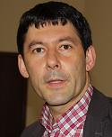 Tanislav Danut